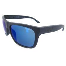 Gafas de sol de hombre azul Arnette