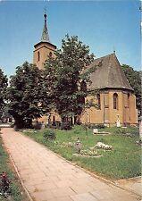 B46336 Bielsko Biala kosciol Sw Stanislawa    poland