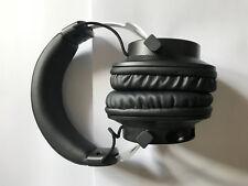 Creative Sound blasterx h5 Casque