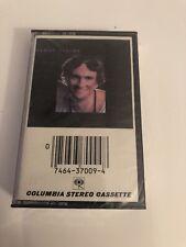 James Taylor - Dad loves his work 1981 Cassette Tape Still Sealed New