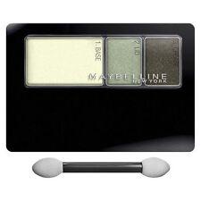 Maybelline Expert Wear Eye Shadow 37T Olive Martini B4Get 40% OFF