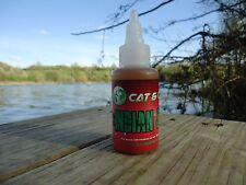 Indian Spice Bait Flavourings. Carp Bait Flavours. Pop Up Boilies. Carp Fishing