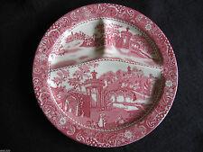Earthenware 1920-1939 (Art Deco) Midwinter Pottery