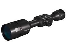 ATN 4K PRO X-Sight 3-14x Ultra Digital Night Vision