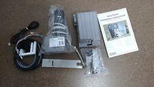 New Braemar Auto Drain Kit Model 114101