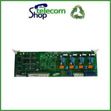 Samsung DCS816 4TRK circuit 4 RTC échange Carte de ligne