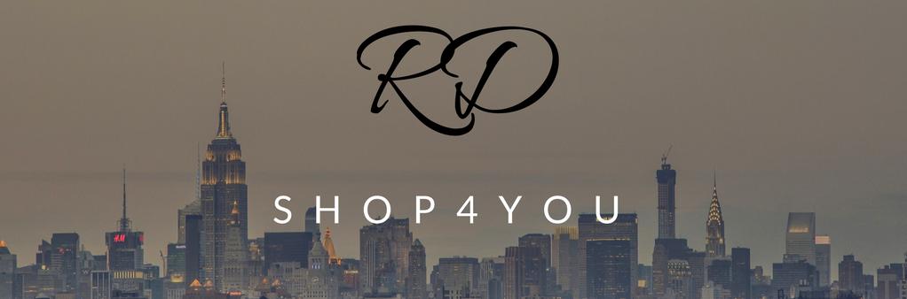 RD-Shop4You