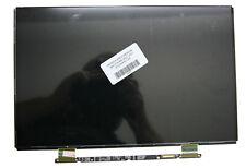 Neu LCD Screen Display Glas für MacBook Air 13.3 A1466 A1369 2010-2017