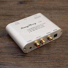 Xiangsheng DA-04A SV TE7022L USB DAC Computer Converter Headphone Amplifier K