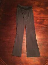 Patagonia Women's Yoga Pants Black Small. TL8