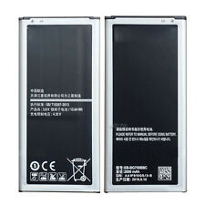 Original For Samsung Galaxy Mega 2 G750A G7508Q EB-BG750BBC battery replacement