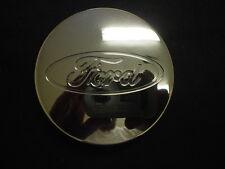 Ford Focus OEM Wheel Center Cap Chrome Finish 2M51-1000-AA