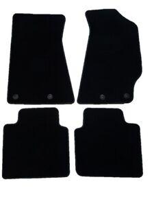 Floor mats for Holden Commodore VT VX VY VZ Car Floor Mats (1997-2007)