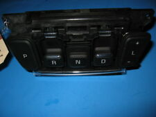 New OEM GM GMC 2018 Terrain CENTER CONSOLE Switch Assembly 84364640