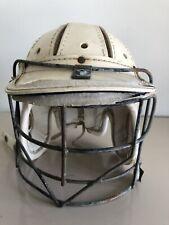 Mens Vintage 1970's LaCrosse Helmet