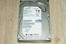 """Seagate Barracuda 80GB ST3808110AS SATA 3.5"""" Hard Drive HP Part No: 407525-001"""