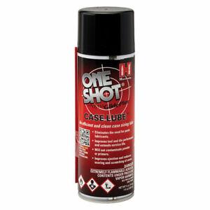 Hornady One Shot Case Lube