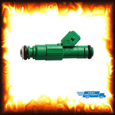 High Flow 0 280 155 968 Fuel Injector 440cc Green Giant 0280155968
