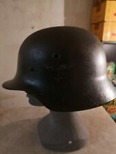 Elmetto Tedesco German Helmet Luftwaffe