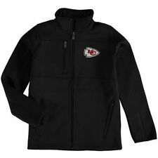 Men's Kansas City Chiefs NFL Jackets
