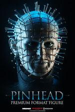 Sideshow Pinhead Hellraiser Doug Bradley Premium Format Full 1/4 Figure New UK
