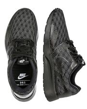 lowest price ef4e9 71c23 Nike Kaishi NS para mujer Talla 4.5 EUR 38 (747495 002) Negro roshe Estilo