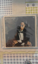 MARSALIS WYNTON - STANDARD TIME VOL . 1 -  CD