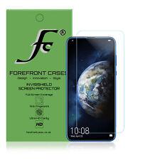 Huawei Honor Magic 2 Hydrogel Screen Protector Guard Film Cover Hd Clear Thin