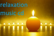 audio music cd, for meditation, healing and relaxation,Reiki healing music