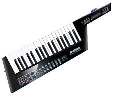 ALESIS VORTEX WIRELESS 2 - HIGH-PERFORMANCE USB/MIDI KEYTAR CONTROLLER FREESHIP