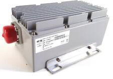 TE Connectivity 140685-0 Atten, Low PIM, 10dB, 100 Watt, Freq 698 MHz – 2.7 GHz