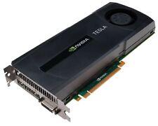 PNY Nvidia Tesla C2050 3GB Compute Graphics Card TCSC2050-PB