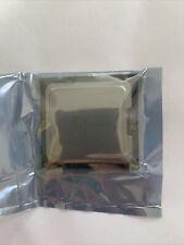 Intel Xeon E5-2430L SR0LL @ 2.00Ghz  CPU Processor