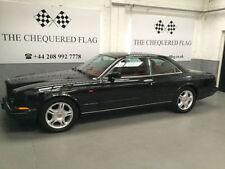 Petrol Bentley Classic Cars