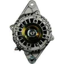 Alternator fits 1996-2000 Toyota 4Runner Tacoma T100  ACDELCO PROFESSIONAL