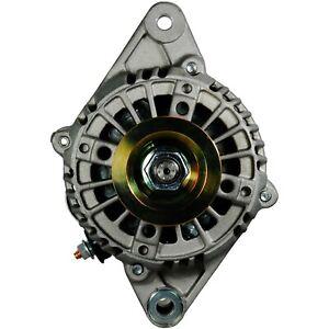 Alternator ACDelco Pro 335-1317
