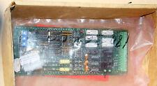 Reliance PCB  803.69.00 D