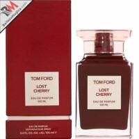 Tom Ford Lost Cherry Eau de parfum EDP 100ml NEW