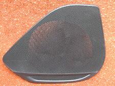 8W0035435 Lautsprecherblende Gitter hinten links Audi A4 S4 RS 8W B9 A5 F5 Orig