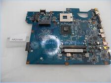 Packard Bell EasyNote TJ65-AU-085FR MS2273 - Carte Mère Fonctionn / Motherboard