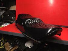 Zadel Sitzbank Seat Kawasaki KZ 10001977
