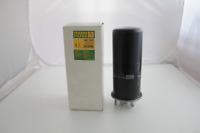 Kraftstoffilter / AUDI A6 /Mann WK 735/1 / Art.-Nr: WK7351 ,NEU, 50% billiger