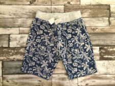 River Island Trousers & Shorts (0-24 Months) for Boys