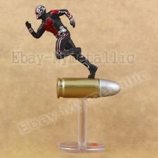 "Super Hero Ant-Man Posed Character 6.5cm/2.6"" PVC Figure NO Box"