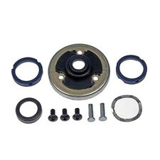 Ford Ranger Mazda B2300 Manual Transmission Shifter Repair Kit Dorman 917-551
