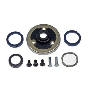 For Ford Mercury Cougar Manual Transmission Shifter Repair Kit Dorman 917-551