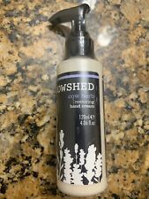Cowshed Cow Herb Restoring Hand Cream 4.06 Oz 120mL New In Package