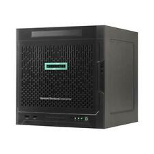 HPE 873830-375 AMD Opteron X3216 8GB DDR4 Computer Server