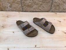 3197c41d6e70 Birkenstock Arizona Soft Footbed Sandals