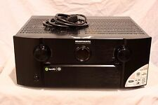 Marantz SR7009 9.2 Channel Network WiFi Bluetooth Home Theater A/V Receiver